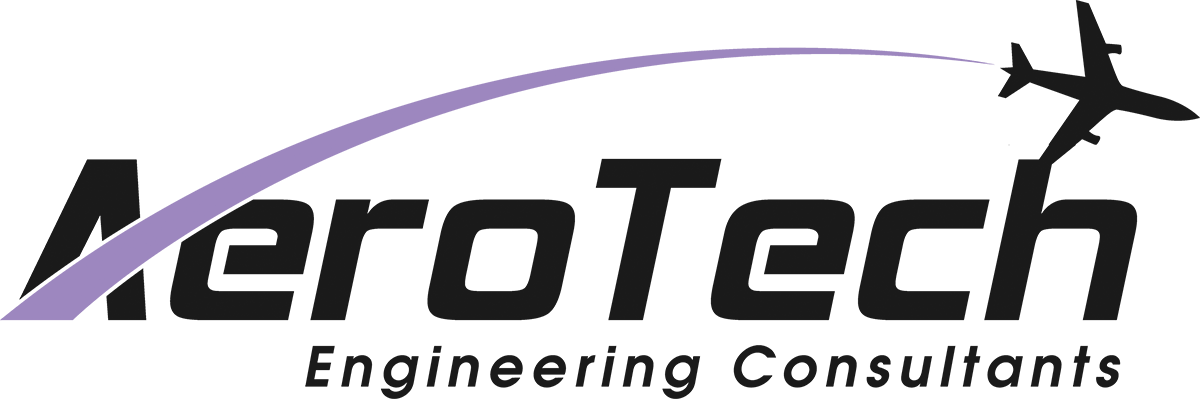 AeroTech Engineering Consulting