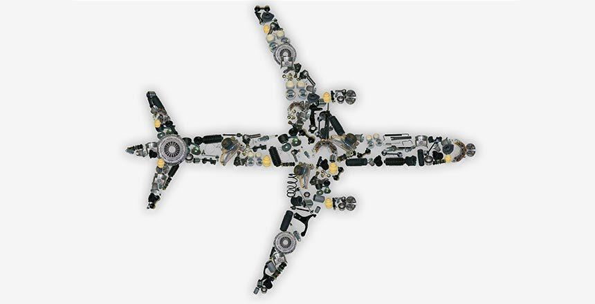 PMA legacy aircraft